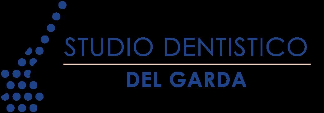 Studio Dentistico del Garda